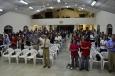 preaching-in-santa-cruz-bolivia