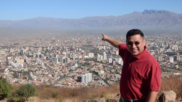 bolivian-vision-sm