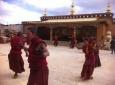 buddhist-ritual-dance