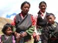 tibet_people1