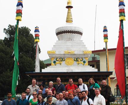 liberty-team-at-dali-lama-sm