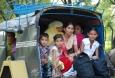 indian-taxi-sm