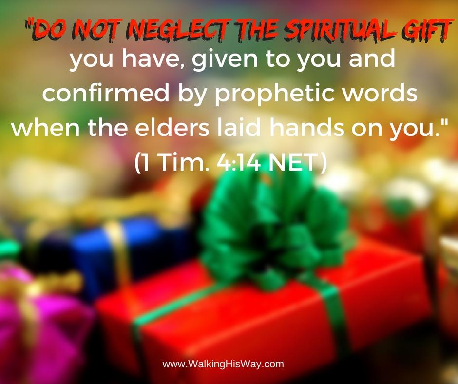 dec-12-1ti4-14-spiritual-gift