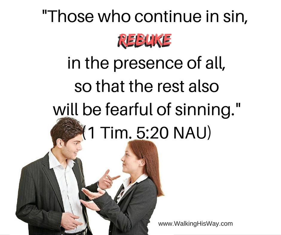 dec-19-1ti-5-20-rebuke
