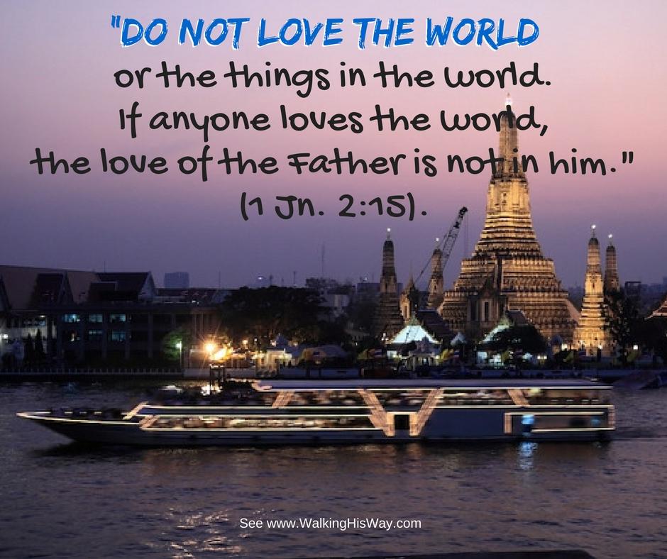 sept-13-1jn2-15-no-love-world