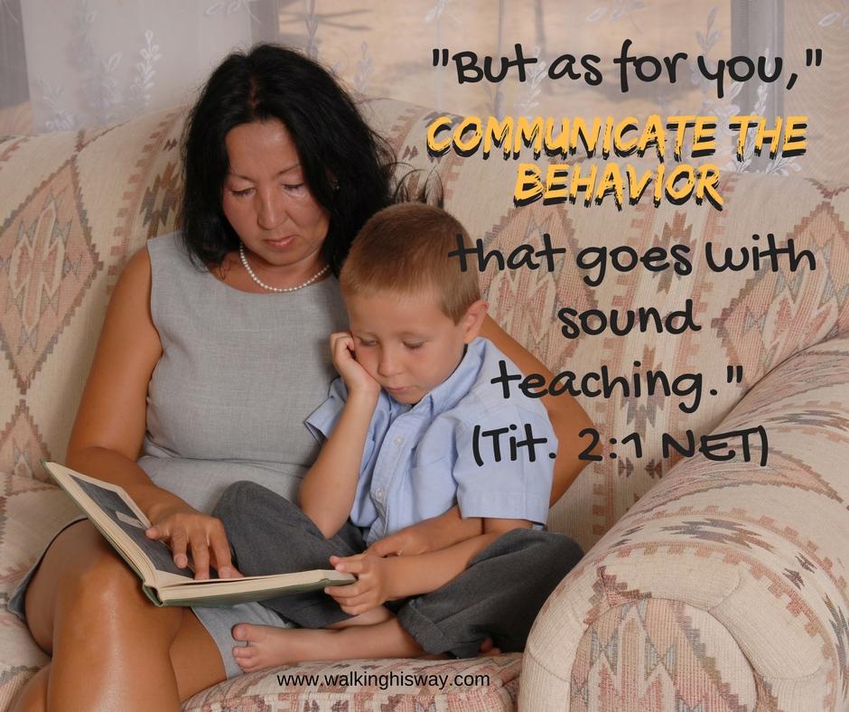 oct-11-tit2-1-comunicate-behavior