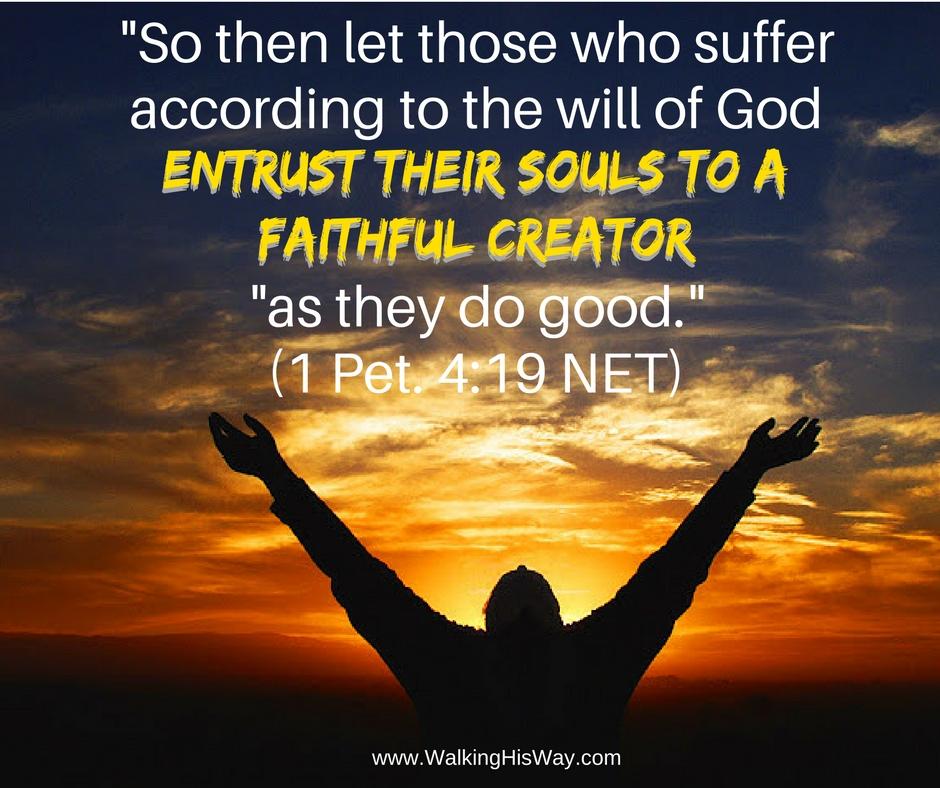 oct-31-1pet4-19-entrust-your-souls