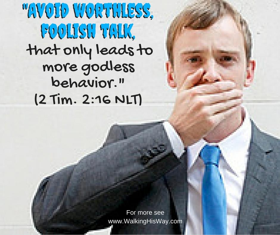 oct-8-2ti2-16-avoid-foolishness