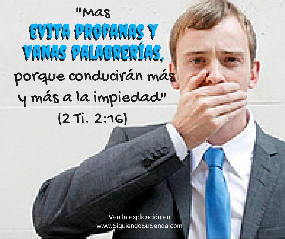 oct-8-2ti2-16-evita-profanas