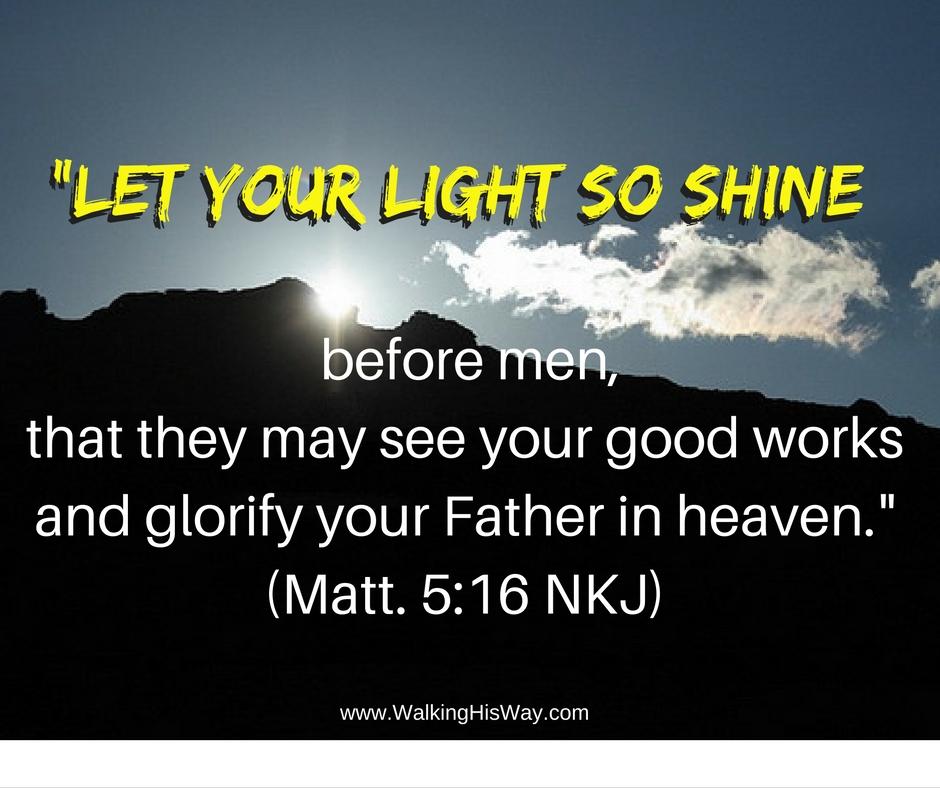 nov-3-mt5-16-light-shine