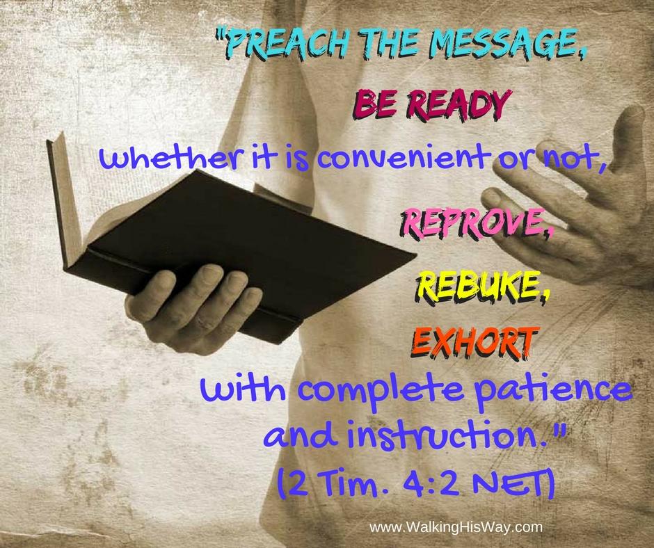nov-8-2ti4-2-preach