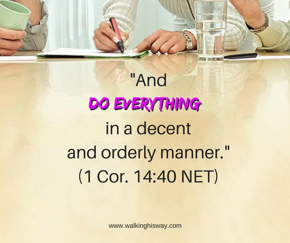 dec-2-1co14-40-do-in-order