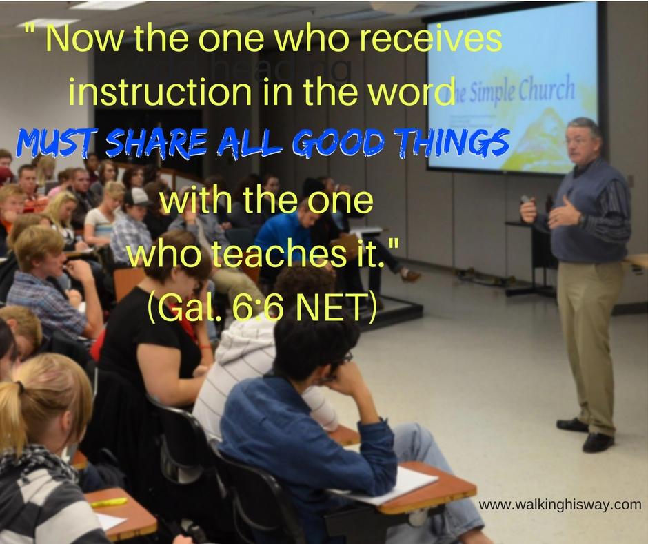 dec-3-gal-6-6-share-with-teacher